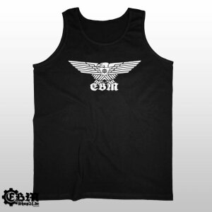 EBM - Eagle