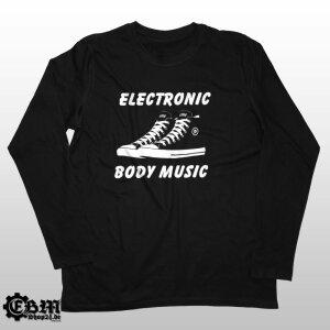 EBM - Chucks