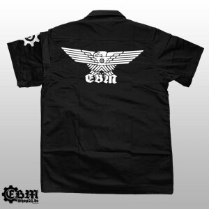 EBM - Eagle Hemd