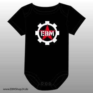 100% EBM - Body