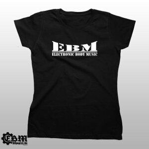 Girlie - EBM M