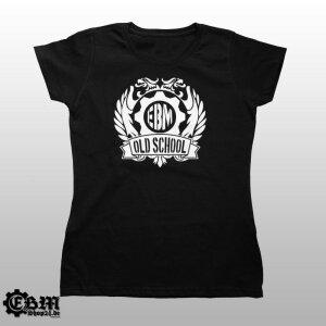 Girlie - EBM - Eagle Circle
