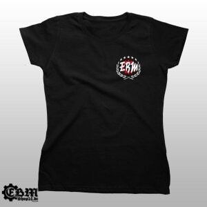 Girlie - EBM - FIVE STARS XL