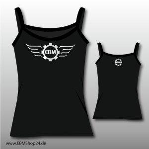 Spaghetti Top - EBM-Wings