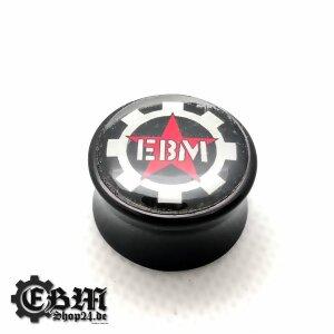 Plug - 100% EBM