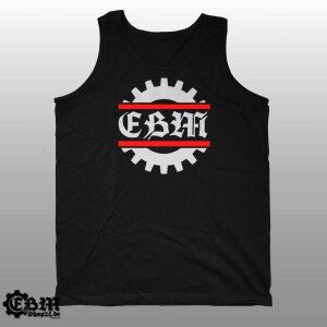 EBM - Isolated Gear