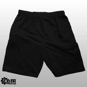 EBM - FIVE STAR - Shorts