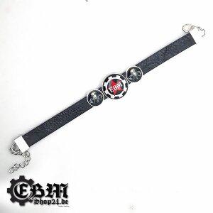 Bracelet - 100% EBM - PU