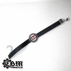 Armband - EBM - Isolated Gear - PU