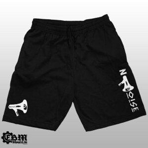 Noise - Shorts XL