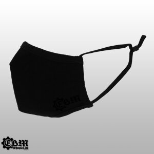 Maske - 100% EBM