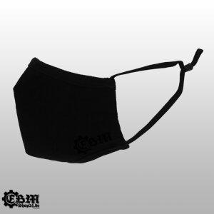Maske - EBM - Isolated Gear