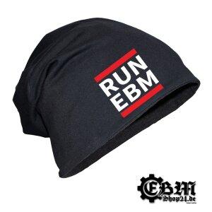 Beanies - RUN-EBM