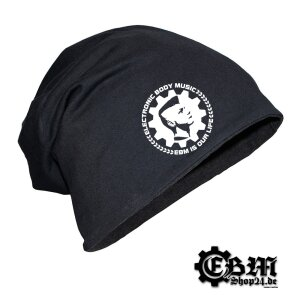 Beanies - EBM IS OUR LIFE