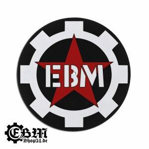 Slipmat - 100% EBM