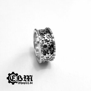 Gear Ring V2