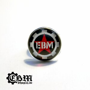 Ring - 100% EBM