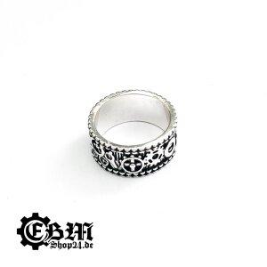 Gear Ring V3