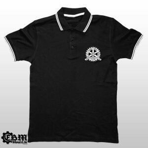 EBM - Brotherhood - Polo S