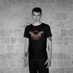 HELLECTRO - Apocalypse - T-Shirt