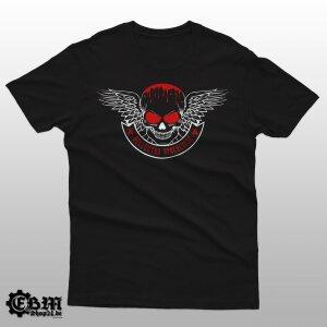 HELLECTRO - Apocalypse - T-Shirt XXXL