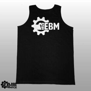 EBM - Rule of Thumb - Tank Top