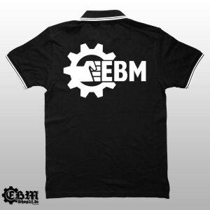 EBM - Rule of Thumb - Polo