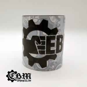Mug - EBM - Rule of Thumb