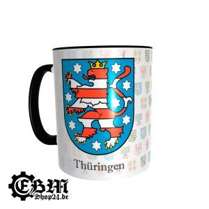 Cup - ODF - Thuringia