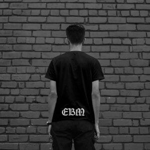 EBM - DU - T-Shirt