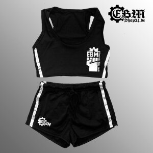 EBM - Rule of Thumb - Girlie Sport Set