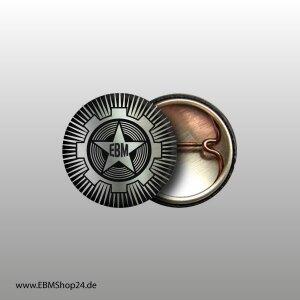 Button EBM-STAR