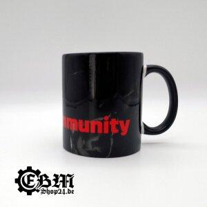 Tasse - Gothiccommunity
