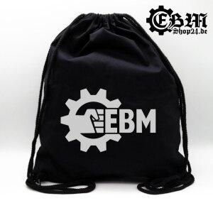 Gym bag (backpack) - EBM - Rule of Thumb