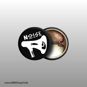 Button Noise