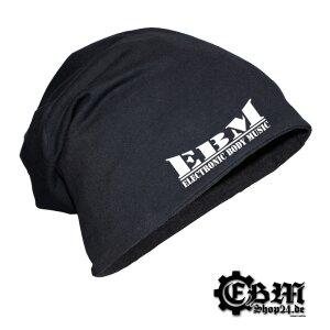 Beanies - EBM