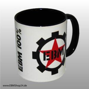 Mug - 100% EBM