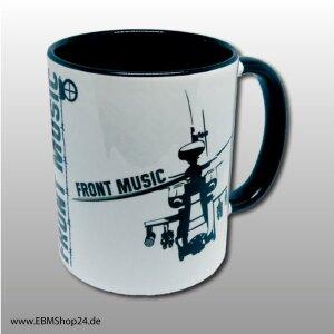 Tasse - FRONT MUSIC