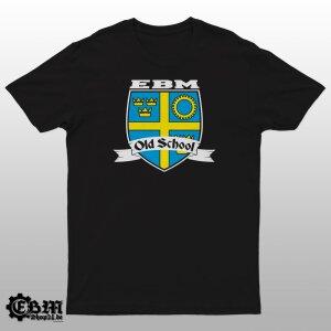 EBM - Old School Schweden