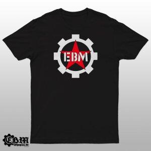100% EBM M